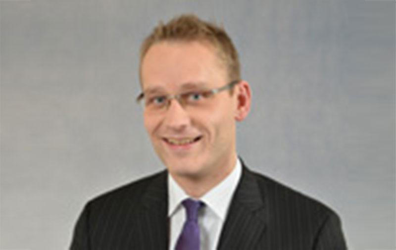 Michael Ludwig <br/> zertif. Immobiliengutachter HypZert (S)
